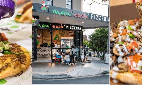 Vegetarian Restaurants in Sydney   Vegetarian Restaurants Near You